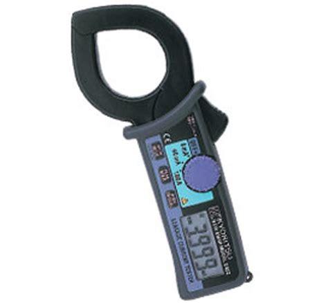 Kyoritsu 2433 Leakage Cl Meter kyoritsu 2432 leakage cl meter ke2432 rm1 546 00