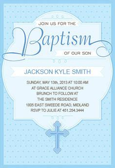 free printable christening cards templates 1000 images about printable baptism christening