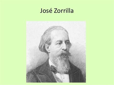 coleccin jos zorrilla don teatro romantico don juan tenorio de jos 233 zorrilla