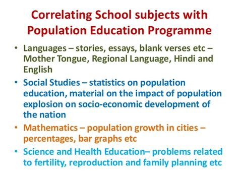 thesis on education in india essay on population education in india pdfeports867 web
