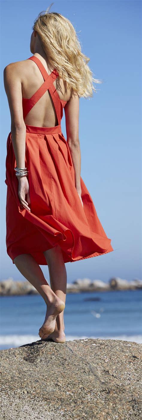 sun dresses for women over 60 126 best summer fashion for women over 40 50 60 images