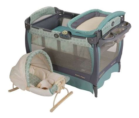 Graco High Chair Winslet by The Best 28 Images Of Graco High Chair Winslet Graco
