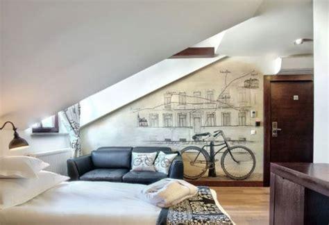 cool teen bedroom ideas   blow  mind