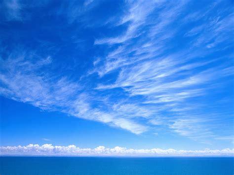 wallpaper biru soft blauwe achtergronden hd wallpapers