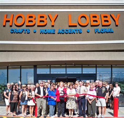 hobby lobby supreme court hobby lobby defends amendment in the supreme court