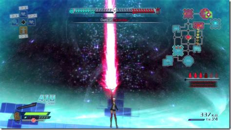 fate extra is an alternate scenario siliconera fate extella goes all out with servant action for switch