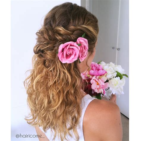 fresh new hair styles fresh new hairstyles for 2016 45 new hairstyles for