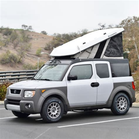 suv camper top tent | 2017, 2018, 2019 ford price, release