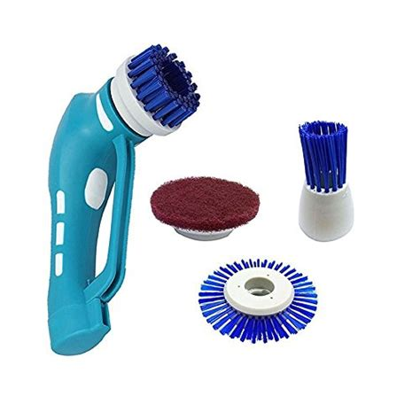 cordless bathroom scrubber best long handle bathroom tub and shower scrubber grout