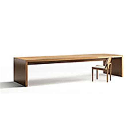 Counter Height Conference Table Counter Height Conference Table Hbf Furniture