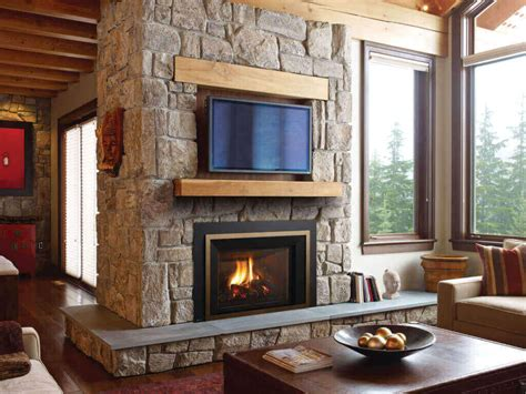 wood and gas fireplace fireplaces stoves inserts island ny stove