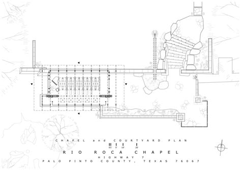 chapel floor plans and elevations chapel floor plans and elevations 100 chapel floor plans
