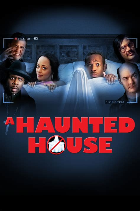 a haunted house dvd release date redbox netflix itunes