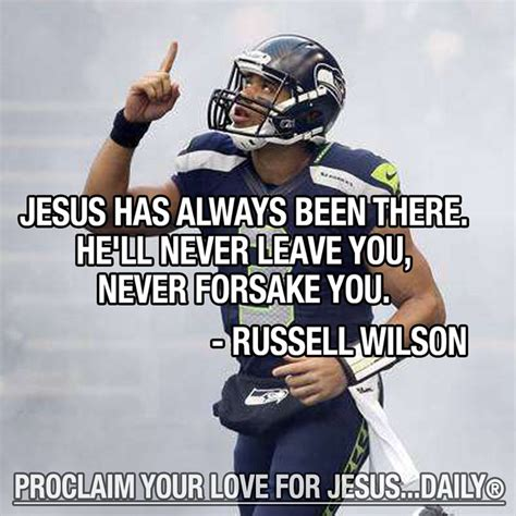 Russell Wilson Memes - russell wilson quarterback from seattle seahawks
