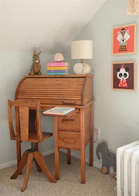 bureau secretaire enfant le bureau secr 233 taire un meuble classique et fonctionnel