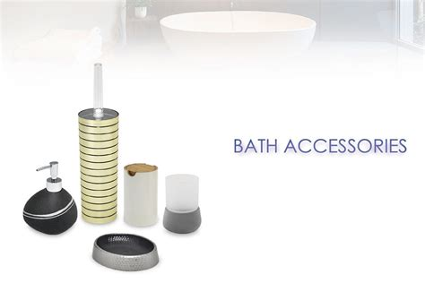 bathroom accessories company bathroom accessories company 25 best ideas about the