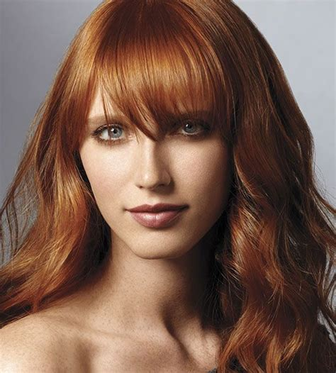 wrinkes hairstyle bangs hairstyles for women over 30 wispy bangs bangs and blow dry