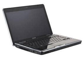 Kipas Laptop Toshiba Satellite C640 Toshiba Satellite C640 Kangtokkomputer