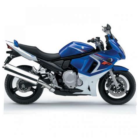 Suzuki Gsx F Aufkleber by Motorradaufkleber Bikedekore Wheelskinzz Suzuki