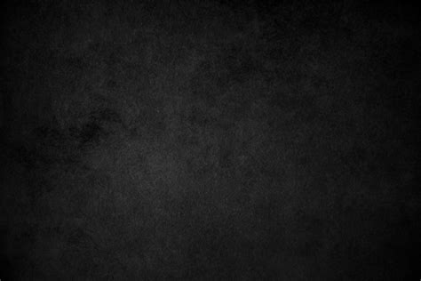 black grunge background grunge background free stock photo domain pictures