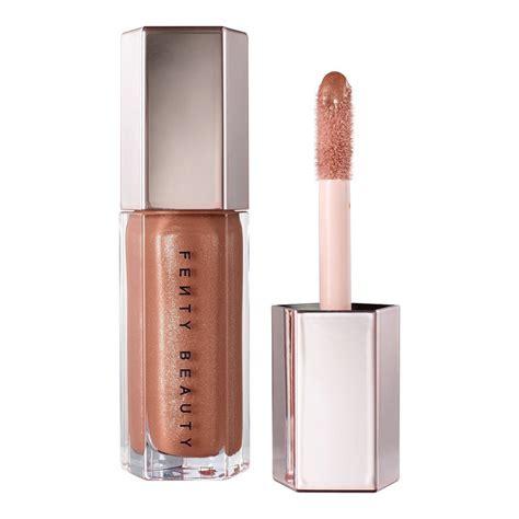 Lipstik Fenty fenty reviews popsugar