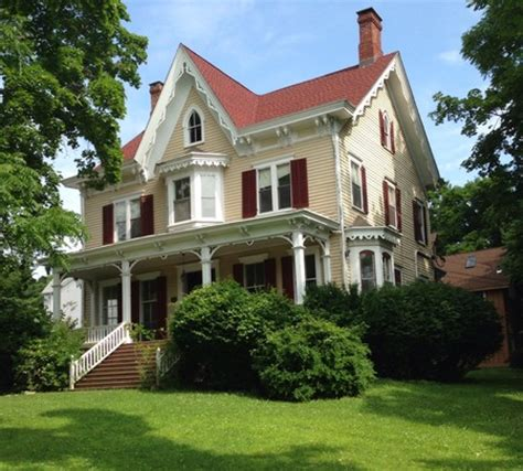 gothic revival homes for sale oldhouses com historic homes for sale listings of the