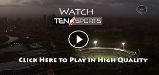 watch live cricket match streaming online pakistan