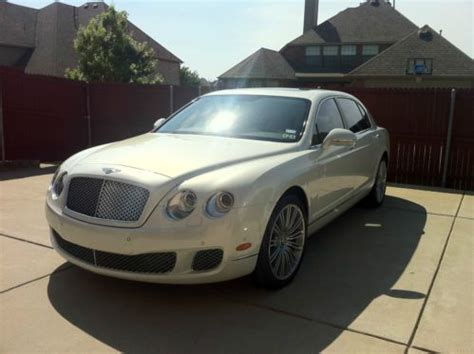 chilton car manuals free download 2010 bentley continental flying spur electronic valve timing service manual 2010 bentley continental flying spur pannel manual cup holder sell used 2010
