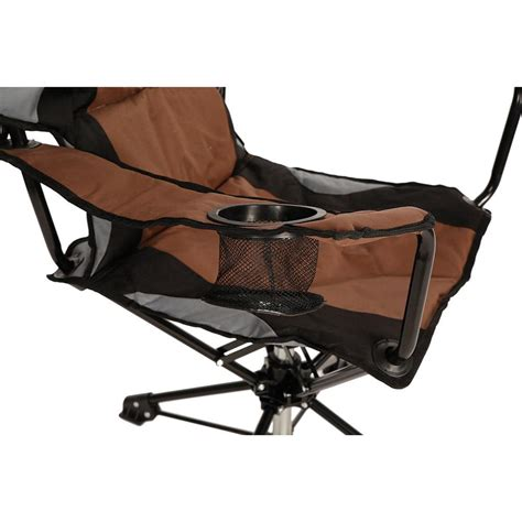 revolve soft arm chair goleader industries zhejiang   tan folding chairs camping world