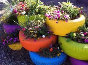 wolff s flea market flea market gardening recycled