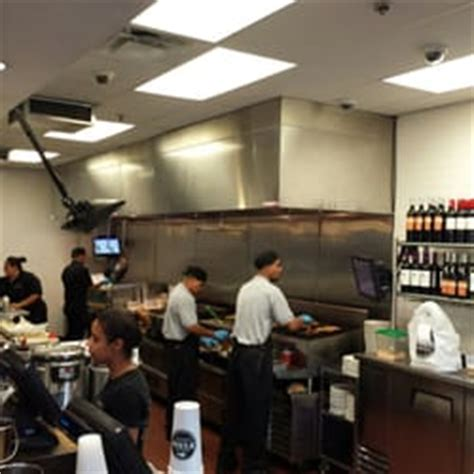 California Kitchen Grill Tallahassee California Fish Grill 639 Foto S 629 Reviews Vis