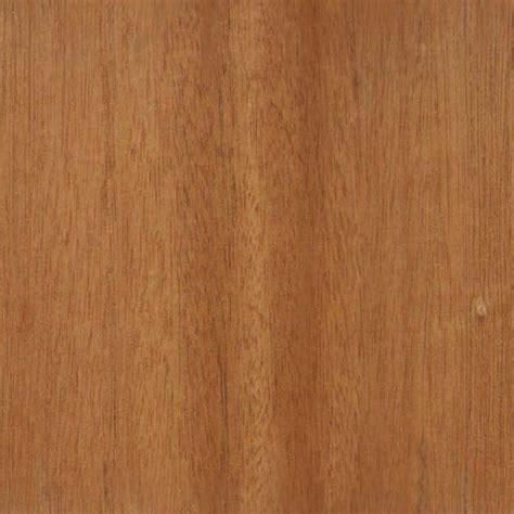wood material files