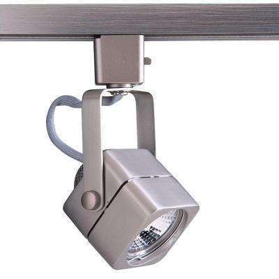 stainless steel track lighting stainless steel track lighting lighting ceiling fans