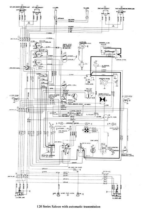 Mack Truck Fuse Box Diagram | My Wiring DIagram