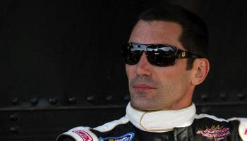 max papis photos photos o reilly auto parts nascar s top 15 money earners in 2010 per each completed lap bleacher report
