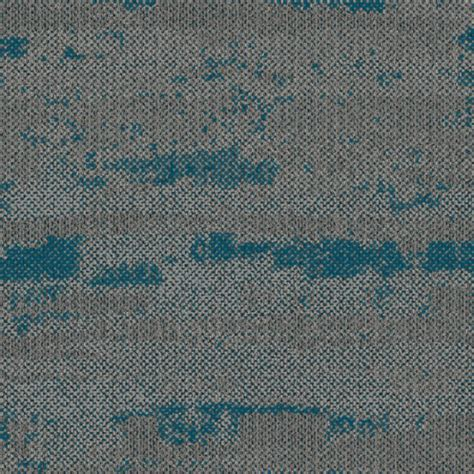 Masland Lava Carpet Tile