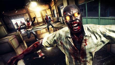 mod game la j le top 5 des jeux de zombies sur iphone ipad et android