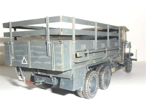 car and truck talk missouri to use military acoustic weapon to krupp l3h163 wwii german army truck model do sklejania icm