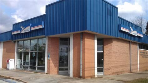 Post Office 28269 by Us Post Office Idlewild Post Offices Eastland