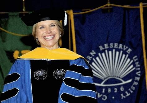 katie couric uva commencement speech katie couric delivers commencement speech at case western