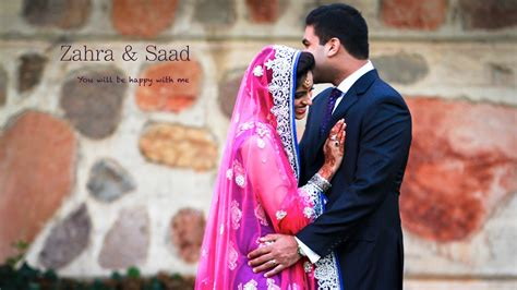 muslim couple wallpaper hd muslim loving couple wallpaper www imgkid com the