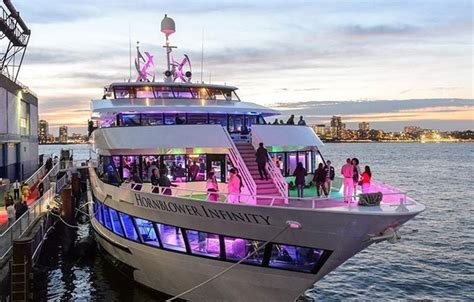 best party boat miami boat party yacht party nyc party boat and yacht parties