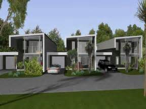 Townhouse Design Modern Townhouse Design Vissbiz
