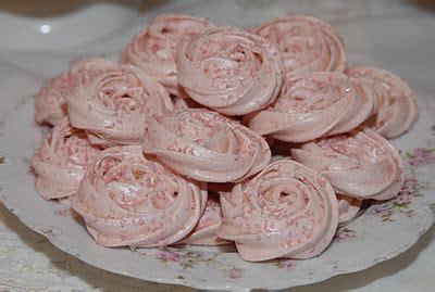 Rak Dessert Table By Pestajktshop pink piccadilly pastries antoinette inspired