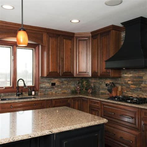 transform your kitchen tuscan plaster for kitchen cabinets nesting with heidi 79 best tuscan kitchens images on pinterest tuscan