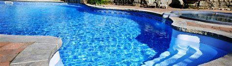 Backyard Pools Dubai Inground Swimming Pools Inground Swimming Pools Vinyl