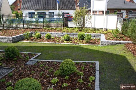 Garten Und Landschaftsbau Henstedt Ulzburg by Gartenpflege Harrs Garten Und Landschaftsbau Gmbh