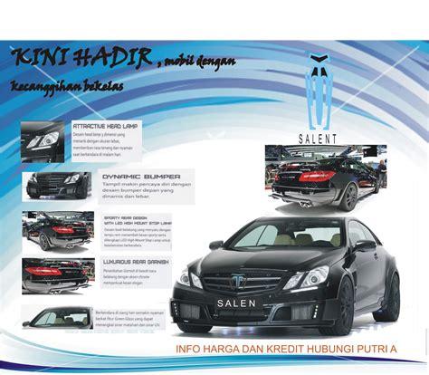 desain brosur rental mobil download contoh brosur jualan mobil fermalin