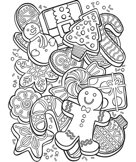christmas coloring pages by crayola christmas coloring pages crayola best celetion day