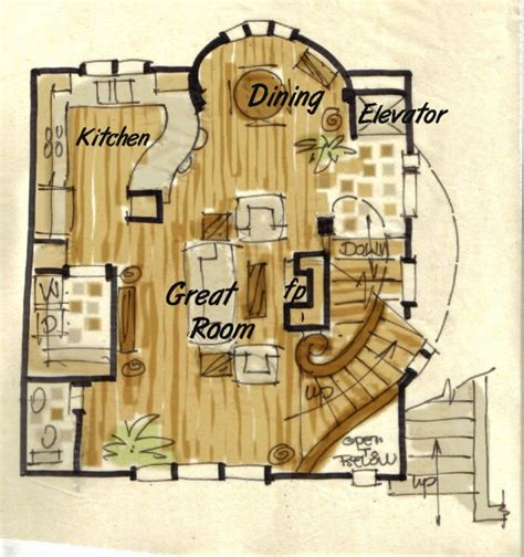 real hobbit house plans 17 best images about hobbit houses on pinterest fantasy house dome homes and new